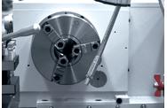 DMTG CDS6250B Универсальный токарный станок DMTG Токарно-винторезные Токарные станки