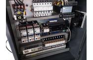 IRON-CUT CH-4070HA (GZ4240-70Z) Поворотный автоматический ленточнопильный станок IRON-CUT Автоматические Ленточнопильные станки