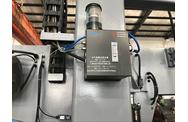 IRON-CUT CH-650S Полуавтоматический ленточнопильный станок IRON-CUT Полуавтоматические Ленточнопильные станки