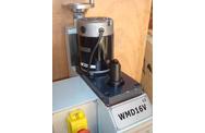 Universal WMD16V Станок настольный сверлильно-фрезерный Универсал Сверлильно-фрезерные Сверлильные станки