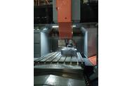 Rifa RFMP4022 Двухколонный обрабатывающий центр Rifa Портальные Фрезерные станки