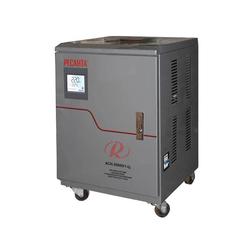 Ресанта ACH-20000/1-Ц Стабилизатор напряжения Ресанта Стабилизаторы Сварочное оборудование