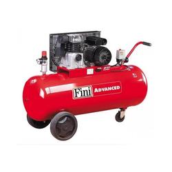 Fini MK-103-150-3M Компрессор поршневой Fini Поршневые Компрессоры