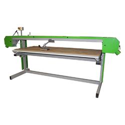 WoodTec  LEVEL 2500 Станок ленточный плоскошлифовальный Woodtec Шлифовальные станки Столярные станки
