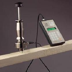 Профессиональный измеритель влажности FMD 6 Китайские фабрики Влагомеры Столярный инструмент