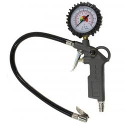 Garage 60D-5 Пистолет для подкачки шин Garage Пневмопистолеты Пневматический