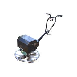 TSS DMD600 (220В, УЗО) машина заглаживающая электрическая (лопасти, диск) ТСС Обработка полов Обработка поверхности