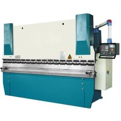 WC67Y-63/2500 Листогиб Китайские фабрики Гидравлические Листогибочные прессы