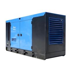 ТСС АД-100С-Т400-1РКМ5 Дизельный генератор в кожухе ТСС Дизельные Генераторы
