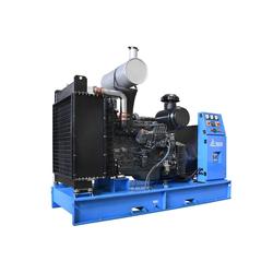 ТСС АД-100С-Т400-1РМ5 (Harsen) Дизельный генератор ТСС Дизельные Генераторы