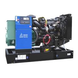 ТСС АД-48С-Т400-1РМ18 Дизельный генератор ТСС Дизельные Генераторы