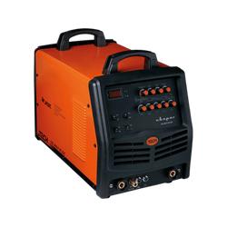 Сварог TECH TIG 200 P AC/DC (E101) Сварочный аргонодуговой аппарат Сварог Аргоновая сварка Сварочное оборудование